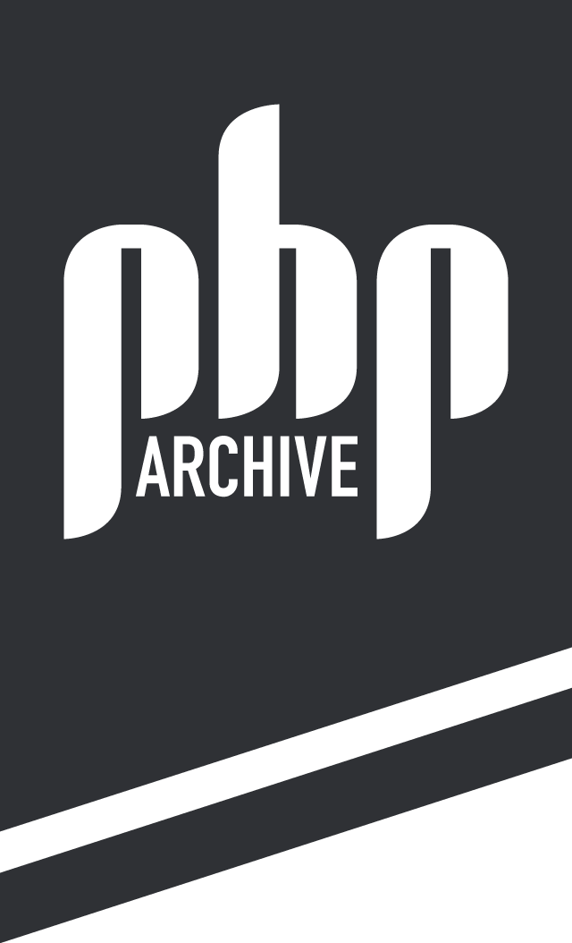 PHP Archive